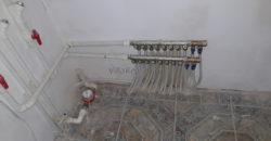 Коттедж с ремонтом