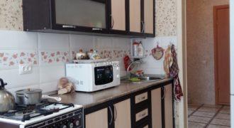 Дом с прекрасным выездом на город Ставрополь