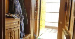 Продается отдельно стоящий дом, качественный ремонт