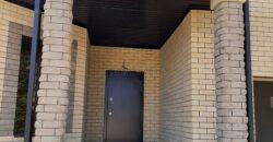 Шикарный дом , район 4й школы !
