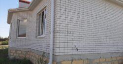 Продаётся коттедж в хорошо развивающемся районе города