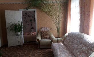 Дом с ремонтом, ул. Войкова