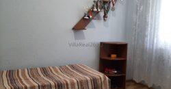 Продаётся коттедж с качественным ремонтом в районе детского сада Ивушка