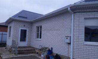 Квартира с ремонтом ул. Орджоникидзе
