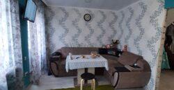 Таунхаус с ремонтом, частично остаётся мебель