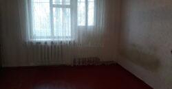 Квартира с ремонтом, ул. Войкова