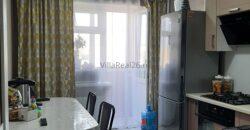 Продаётся квартира в ЖК Вершина с хорошим ремонтом