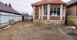 Продаётся отдельно стоящий дом, район Пушкина