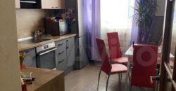 Квартира, Гоголя
