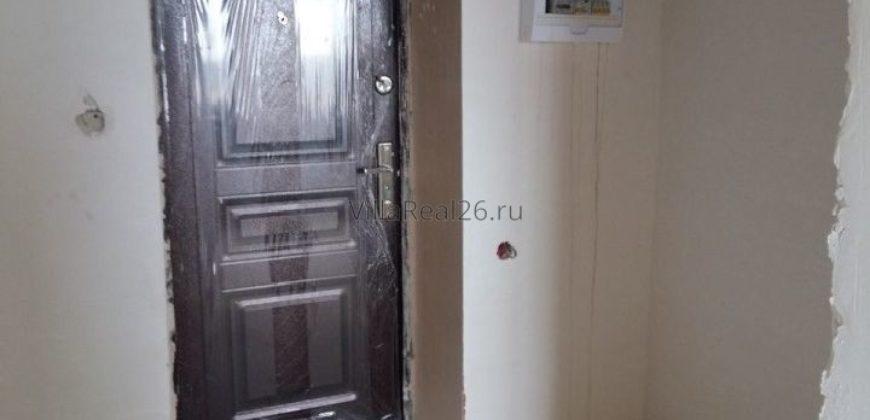 Квартира по доступной цене