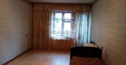 1-комнатная квартира на Гоголя