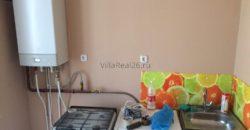 Квартира в Акварели
