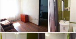 1-комнатная, уютная квартира