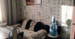 Коттедж с ремонтом, с мебелью