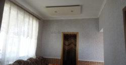 Дом с шикарным участком