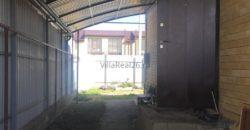 Коттедж, район Адмирал