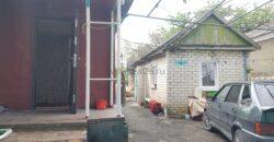 Продаётся дом, косметический ремонт