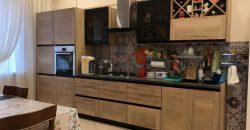 Продается отдельно стоящий дом в ЖК ГАрмония