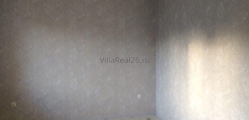 Квартира с ремонтом, ул. Гагарина