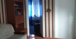 Дом ул. Гагарина