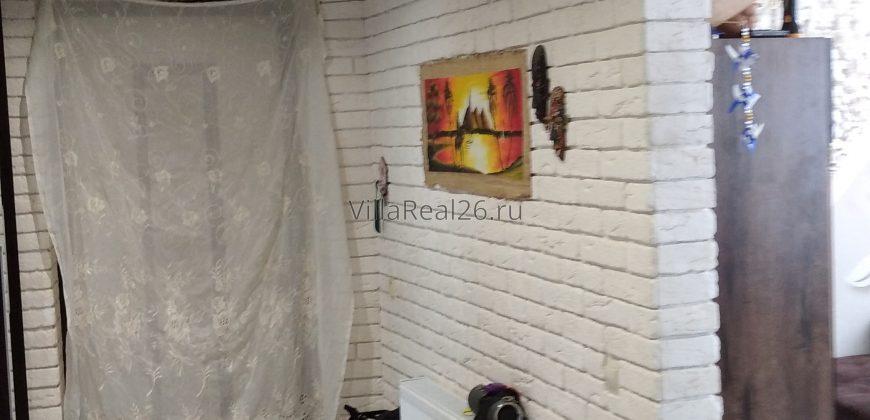 Флетхаус с ремонтом , ул Чехова