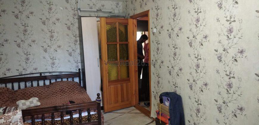 Ленина, 165а, квартира с ремонтом