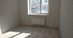 Ленина,213, квартира с ремонтом