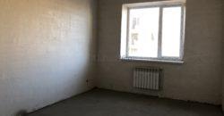 Квартира с индивидуальным отоплением
